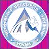 Первинна організація ПМГУ ПРАТ